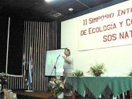 ciencia de cuba_portal de la ciencia cubana_II simposio internacional de ecología y conservacion S.O.S. Natura (1)