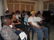 ciencia de cuba_portal de la ciencia cubana_II simposio internacional de ecología y conservacion S.O.S. Natura (2)