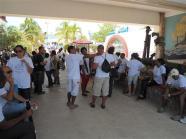 ciencia de cuba_portal de la ciencia cubana_II simposio internacional de ecología y conservacion S.O.S. Natura (5)