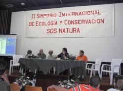 ciencia de cuba_portal de la ciencia cubana_II simposio internacional de ecología y conservacion S.O.S. Natura (6)