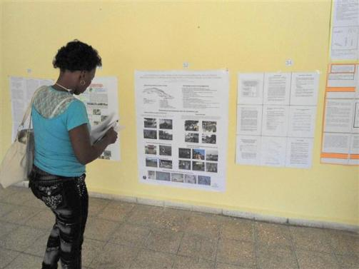 ciencia de cuba_portal de la ciencia cubana_II simposio internacional de ecología y conservacion S.O.S. Natura (8)