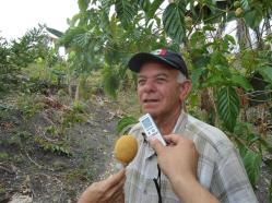 ciencia de cuba_portal de la ciencia cubana_protección de especies cinegéticas (11)