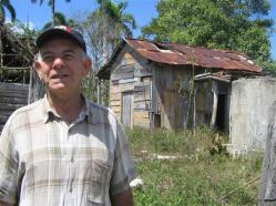 ciencia de cuba_portal de la ciencia cubana_protección de especies cinegéticas (32)
