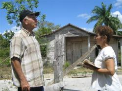ciencia de cuba_portal de la ciencia cubana_protección de especies cinegéticas (33)