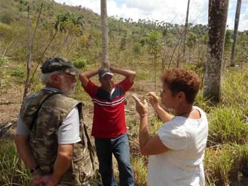 ciencia de cuba_portal de la ciencia cubana_protección de especies cinegéticas (4)