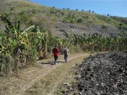 ciencia de cuba_portal de la ciencia cubana_protección de especies cinegéticas (44)