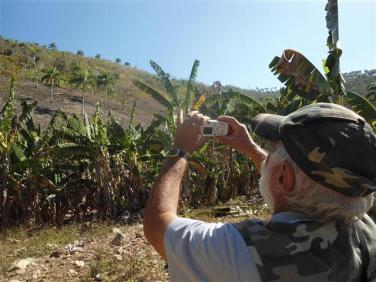 ciencia de cuba_portal de la ciencia cubana_protección de especies cinegéticas (46)