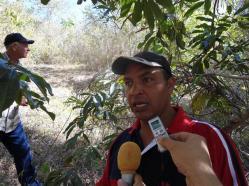 ciencia de cuba_portal de la ciencia cubana_protección de especies cinegéticas (54)