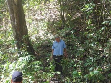 ciencia de cuba_portal de la ciencia cubana_protección de especies cinegéticas (58)