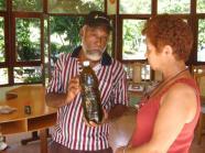 ciencia de cuba_portal de la ciencia cubana_usos de la moringa en cuba (2)