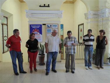 ciencia de cuba_portal de la ciencia cubana_X decimo taller internacional CUBASOLAR (13)