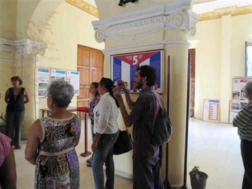 ciencia de cuba_portal de la ciencia cubana_X decimo taller internacional CUBASOLAR (14)