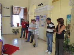 ciencia de cuba_portal de la ciencia cubana_X decimo taller internacional CUBASOLAR (16)