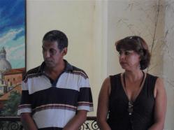 ciencia de cuba_portal de la ciencia cubana_X decimo taller internacional CUBASOLAR (17)