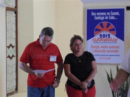 ciencia de cuba_portal de la ciencia cubana_X decimo taller internacional CUBASOLAR (19)