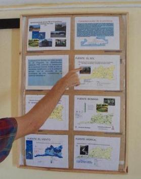 ciencia de cuba_portal de la ciencia cubana_X decimo taller internacional CUBASOLAR (2)