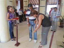 ciencia de cuba_portal de la ciencia cubana_X decimo taller internacional CUBASOLAR (21)