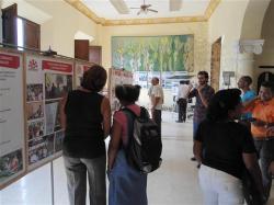 ciencia de cuba_portal de la ciencia cubana_X decimo taller internacional CUBASOLAR (22)