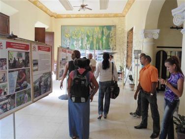 ciencia de cuba_portal de la ciencia cubana_X decimo taller internacional CUBASOLAR (23)