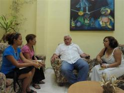 ciencia de cuba_portal de la ciencia cubana_X decimo taller internacional CUBASOLAR (27)