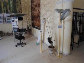 ciencia de cuba_portal de la ciencia cubana_X decimo taller internacional CUBASOLAR (36)