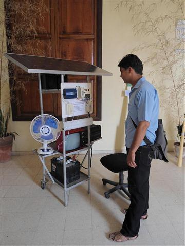 ciencia de cuba_portal de la ciencia cubana_X decimo taller internacional CUBASOLAR (37)