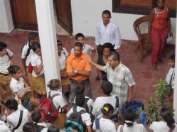 ciencia de cuba_portal de la ciencia cubana_X decimo taller internacional CUBASOLAR (4)