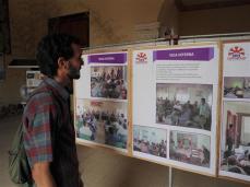 ciencia de cuba_portal de la ciencia cubana_X decimo taller internacional CUBASOLAR (42)