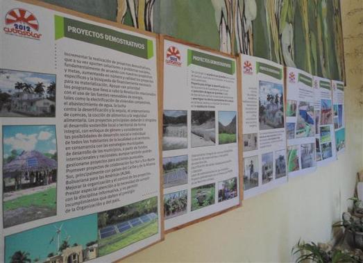 ciencia de cuba_portal de la ciencia cubana_X decimo taller internacional CUBASOLAR (44)