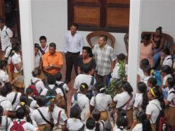 ciencia de cuba_portal de la ciencia cubana_X decimo taller internacional CUBASOLAR (5)
