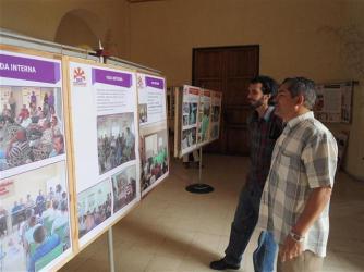ciencia de cuba_portal de la ciencia cubana_X decimo taller internacional CUBASOLAR (7)