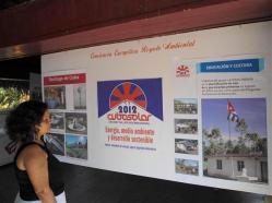 decimo x 10 taller internacional cubasolar 2012 (6)