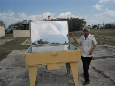 uso de las fuentes renovables de energía en cuba_ciencia de cuba_portal de la ciencia cubana (4)
