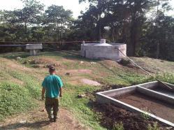uso de las fuentes renovables de energía en cuba_ciencia de cuba_portal de la ciencia cubana (8)