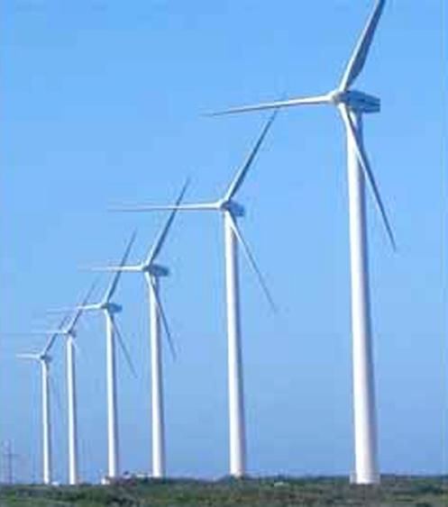 ciencia de cuba_ciencia cubana_uso de la energia eolica en cuba_1