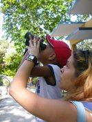 ciencia de cuba_portal de la ciencia cubana_dia mundial de las aves en cuba (1)