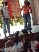 ciencia de cuba_portal de la ciencia cubana_dia mundial de las aves en cuba (2)