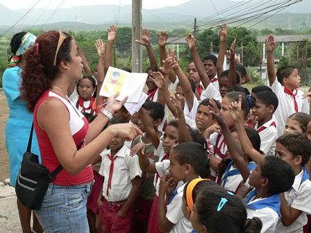 ciencia de cuba_portal de la ciencia cubana_dia mundial de las aves en cuba (5)