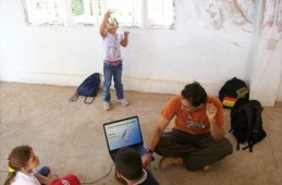 ciencia de cuba_portal de la ciencia cubana_dia mundial de las aves en cuba (8)