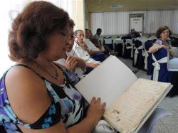 foro de comunicaciones de la ciencia_ciencia de cuba_portal de la ciencia cubana (10)