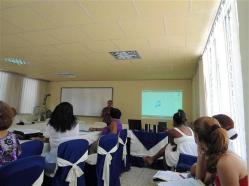 foro de comunicaciones de la ciencia_ciencia de cuba_portal de la ciencia cubana (11)