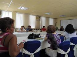 foro de comunicaciones de la ciencia_ciencia de cuba_portal de la ciencia cubana (12)