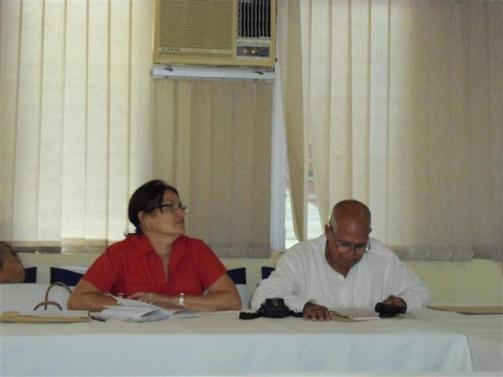 foro de comunicaciones de la ciencia_ciencia de cuba_portal de la ciencia cubana (13)