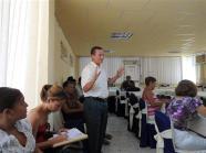 foro de comunicaciones de la ciencia_ciencia de cuba_portal de la ciencia cubana (3)
