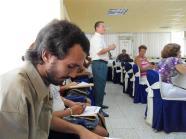 foro de comunicaciones de la ciencia_ciencia de cuba_portal de la ciencia cubana (4)