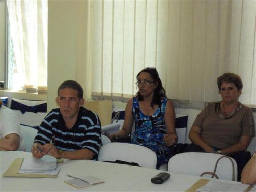 foro de comunicaciones de la ciencia_ciencia de cuba_portal de la ciencia cubana (5)