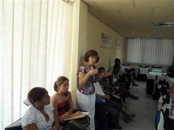 foro de comunicaciones de la ciencia_ciencia de cuba_portal de la ciencia cubana (6)