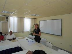 foro de comunicaciones de la ciencia_ciencia de cuba_portal de la ciencia cubana (7)