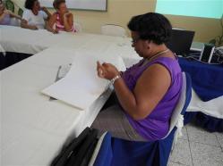 foro de comunicaciones de la ciencia_ciencia de cuba_portal de la ciencia cubana (9)
