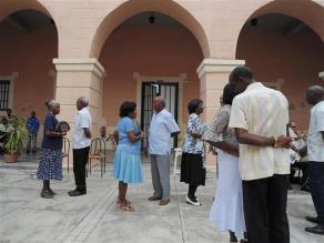 pena desempolvando_archivo de santiago de cuba_ciencia de cuba_portal de la ciencia cubana (16)